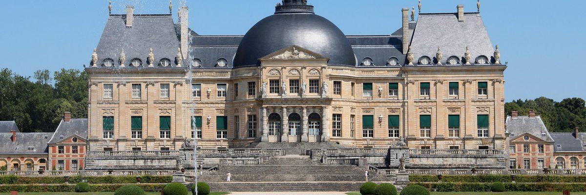 0_Maincy_-_Château_de_Vaux-le-Vicomte_2-scaled-opqv0hdz751eg8ooissl6s8dxjw952moblbksmjfkw