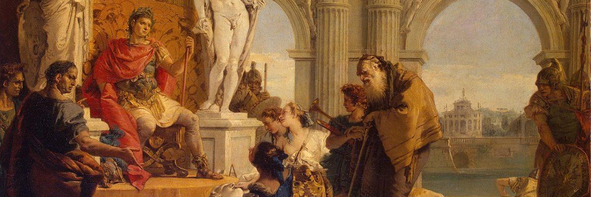 1280px-Giovanni_Battista_Tiepolo_-_Maecenas_Presenting_the_Liberal_Arts_-_1743