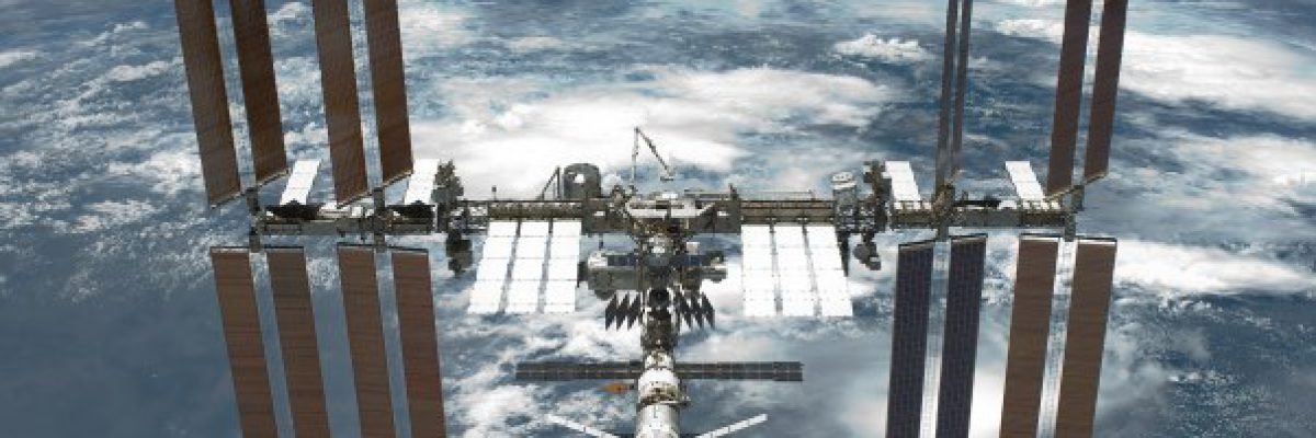 1920px-STS-134_International_Space_Station_after_undocking