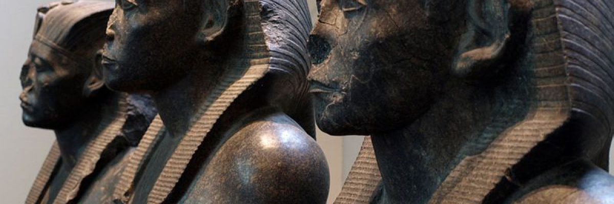 Broken-Noses-of-Egyptian-Statues-Explained_0-x
