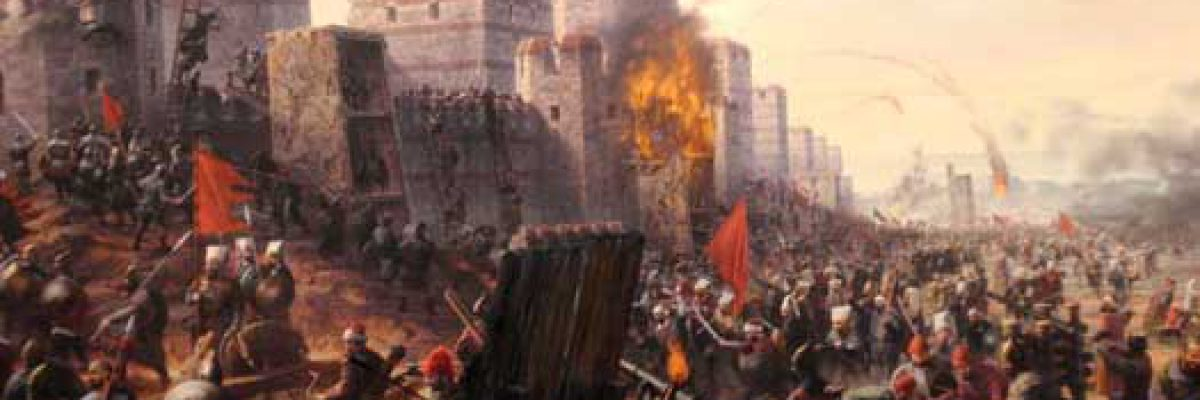 Byzantine_Constantinople01_full