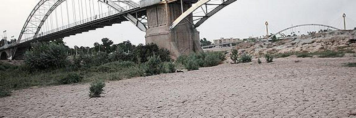 Iran-to-Face-Water-Crisis-in-Near-Future1