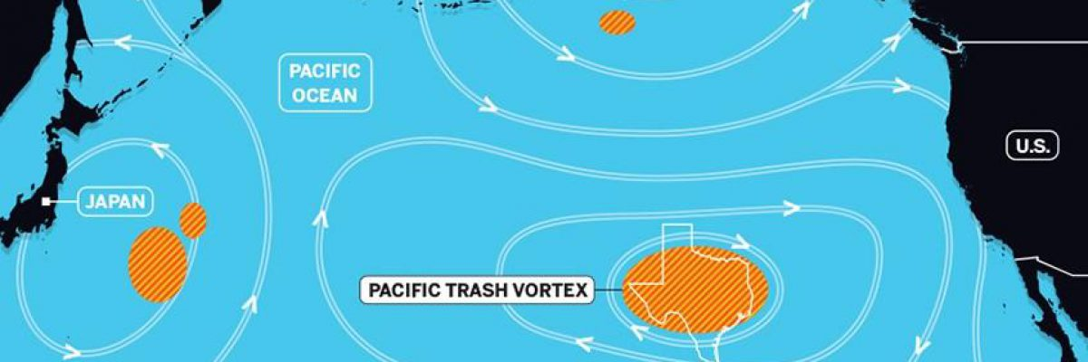 Plastic-island-6