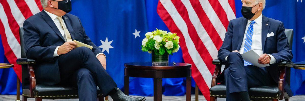 President_Joe_Biden_and_Australian_Prime_Minister_Scott_Morrison