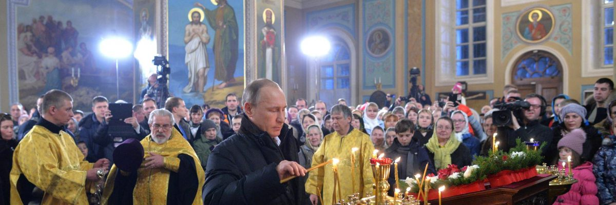 Vladimir_Putin_in_Pokrova_Church_(Turginovo)_03