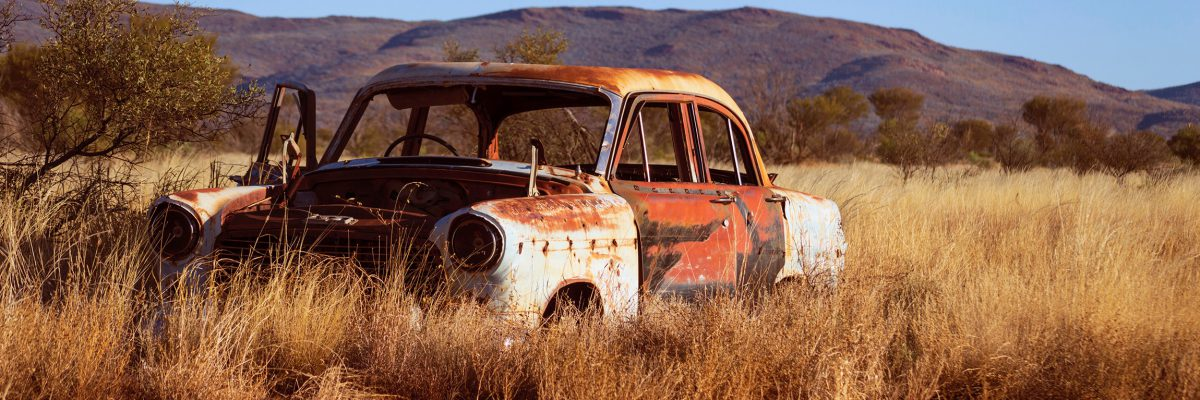 abandoned-automobile-automotive-1089425