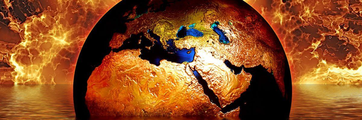 earth-1023859_1920
