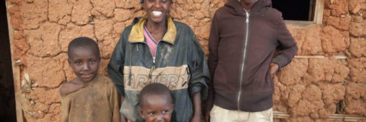 family_burundi