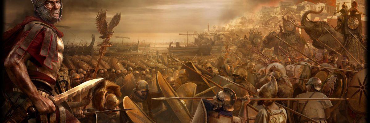 rome-total-war-sega-fantasy-roman-army-warrior-warriors-battle-high-quality